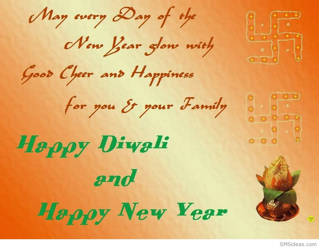 Happy diwali and happy new year sms 2015 happy new year happy diwali and happy new year sms 2015 kristyandbryce Gallery
