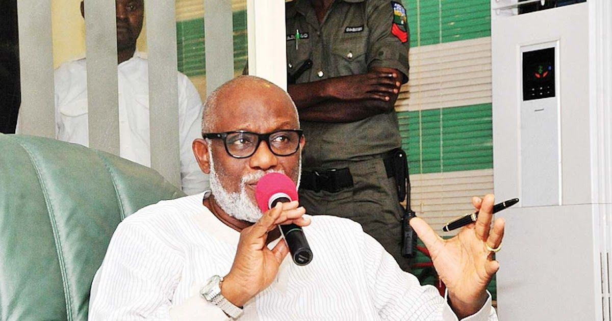 Some medical workers in Ondo State have lamented the non