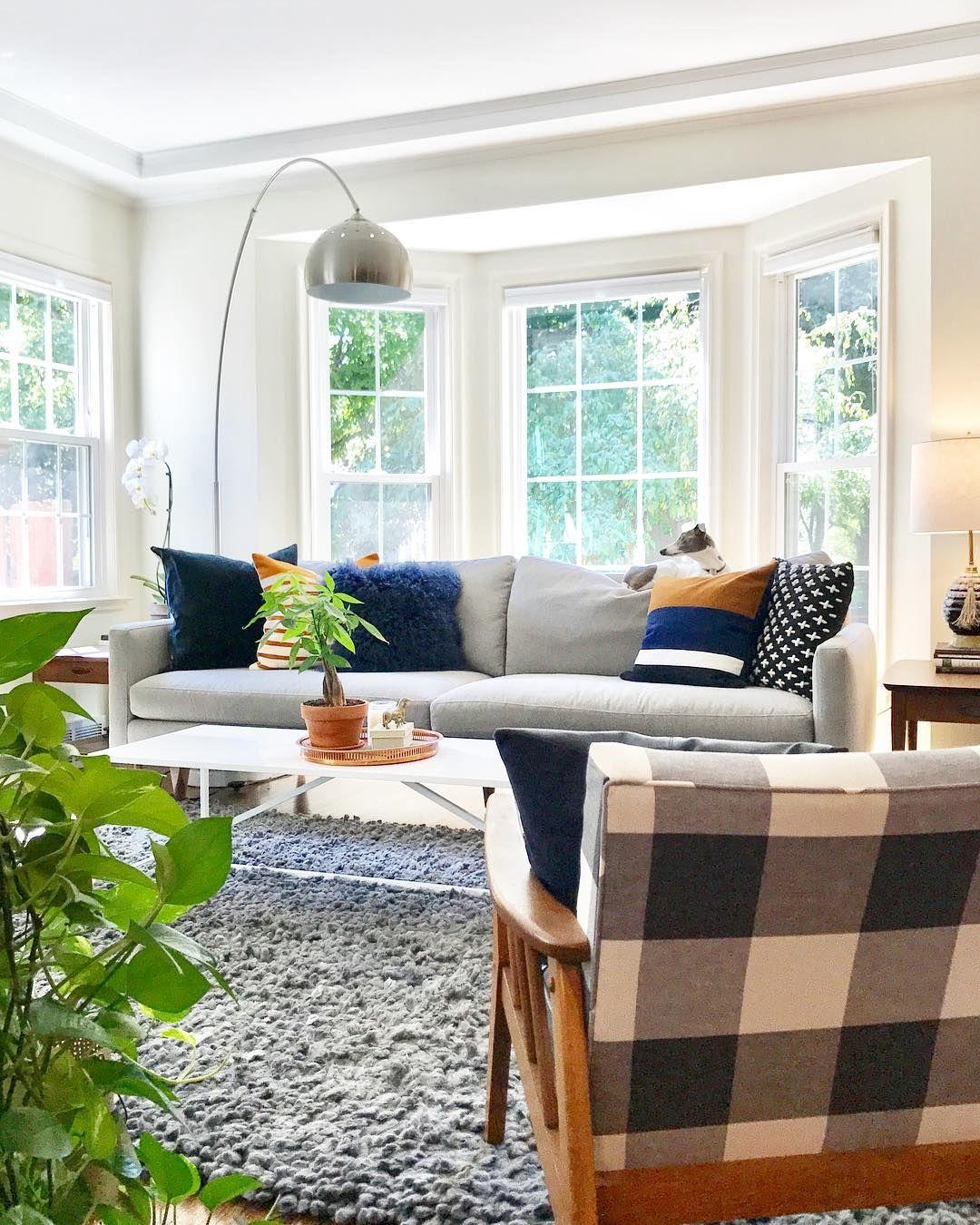 Strut Coffee Table By Blu Dot Grannytash Home Home Decor