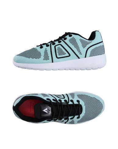ASFVLT Sneakers & Deportivas mujer A6vNx