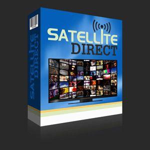 Satellite Direct TV Free Trial