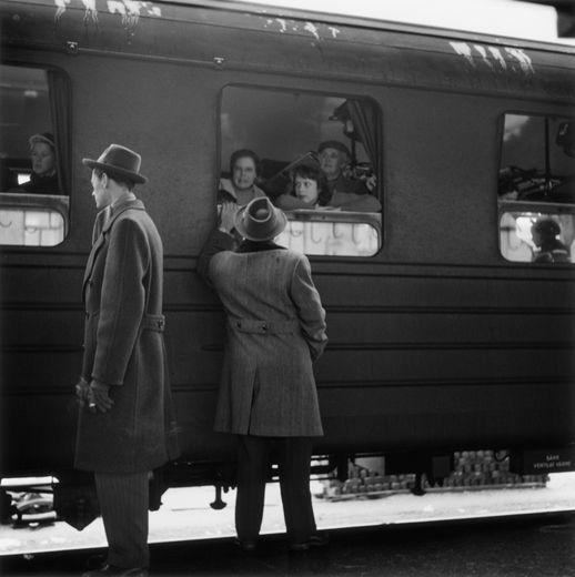 1956-centralen-1 | Gunnar Smoliansky