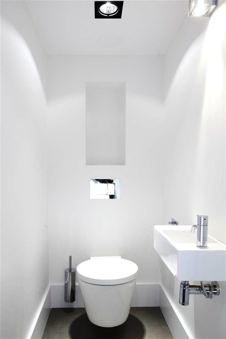 Sjartec Badkamers, sanitair, Leiden, Zuid-Holland - Sjartec ...