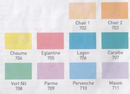 nuancier pastel nuancier mariage pinterest tableaux de couleur peinture chambre enfant et. Black Bedroom Furniture Sets. Home Design Ideas