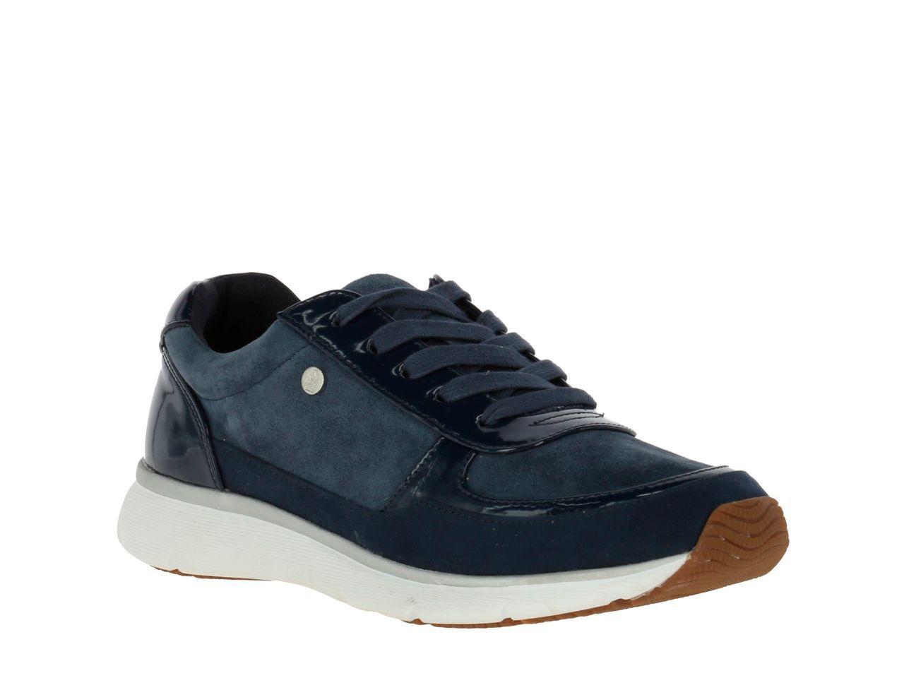Zapatilla Mujer Lovit Hush puppies, Shoes, Sneakers