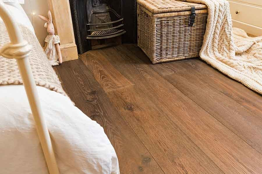 Cheap Engineered Wood Flooring Available In Flooring 365s Real Wood