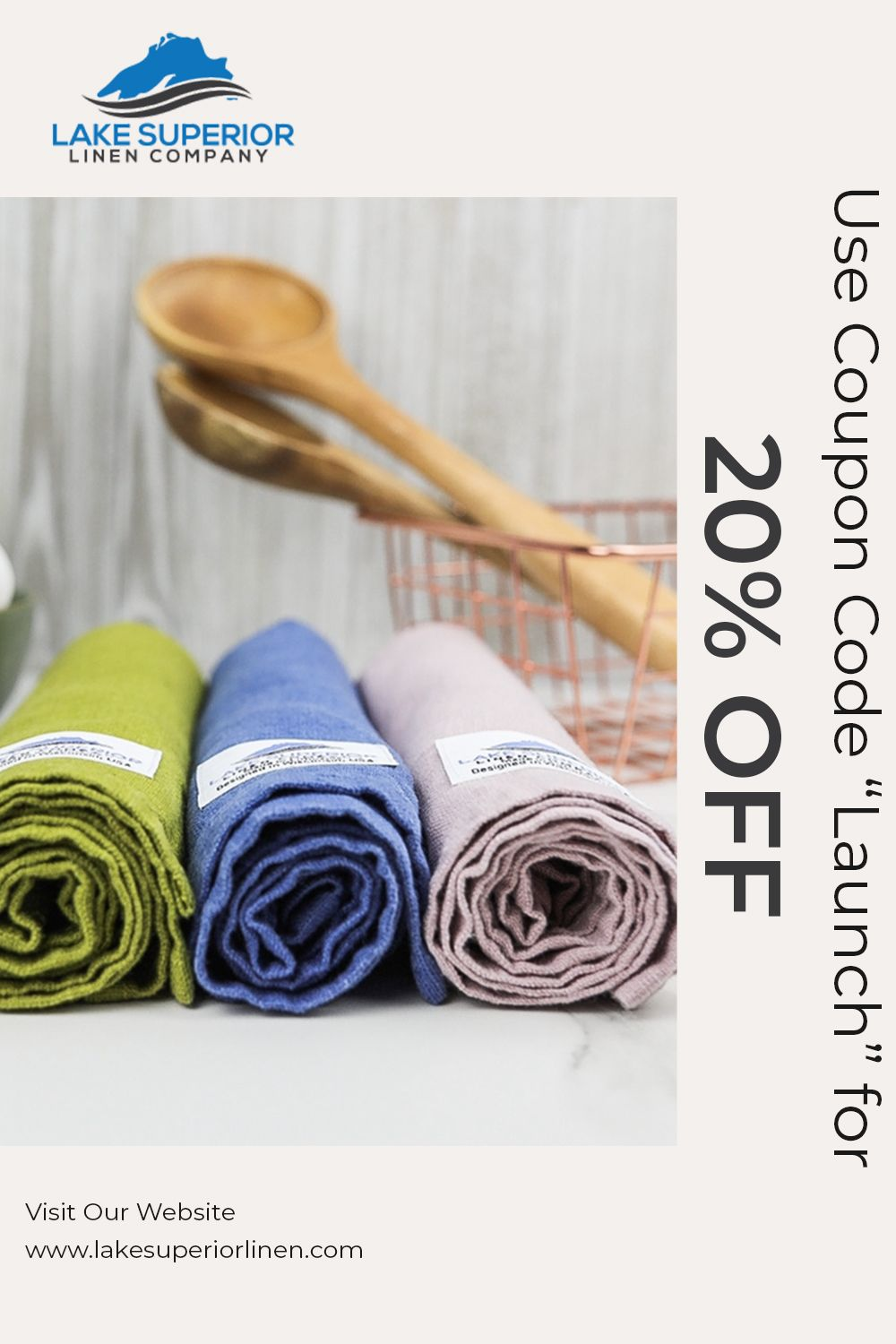 Linen Kitchen Towels In 2020 Kitchen Towels Linen Kitchen Towels Towel Collection