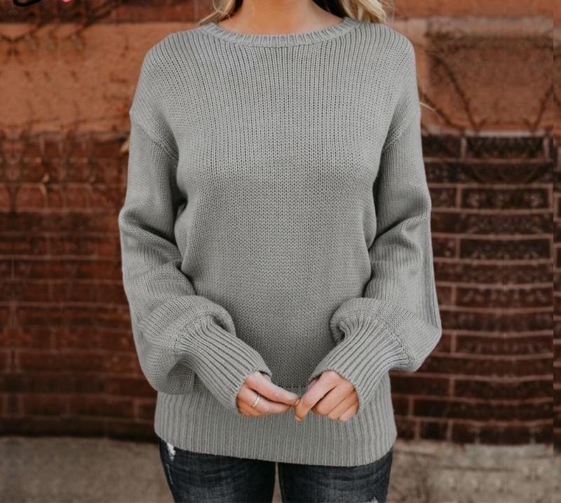 Pin by Shop For You on Women' department Knitting women
