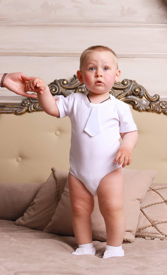 3612b51feac3 boys baptism outfit summer