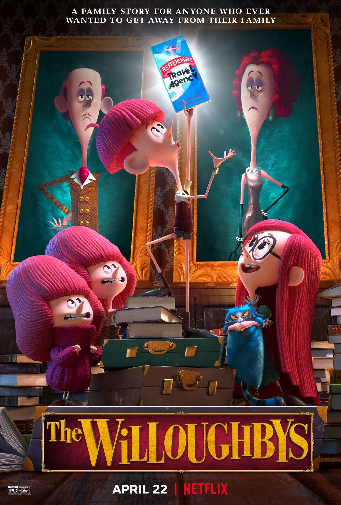 Os Smurfs 2 Estreia Dia 02 De Agosto Trailer Http Youtu Be 2mpikrwla5u The Smurfs 2 Kid Movies Smurfs