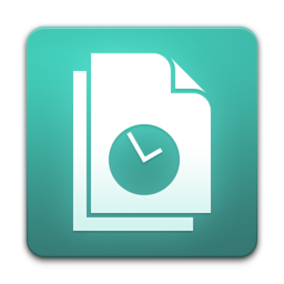 Version Cue Icon Free Download As Png And Ico Formats Veryicon Com Ipad Features Vector Icons Free Linux Mint