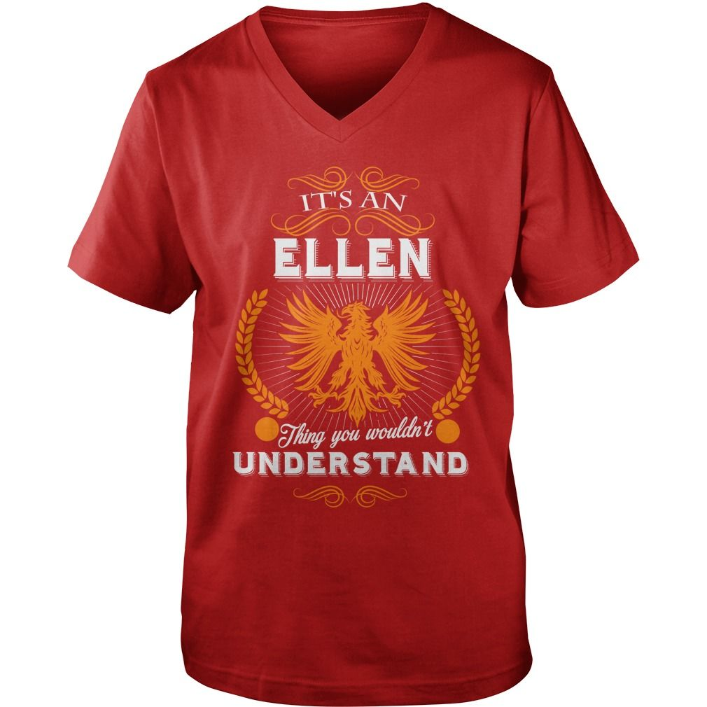 ELLEN  ELLENBirthday  ELLENYear  ELLENHoodie  ELLENName  ELLENHoodies #gift #ideas #Popular #Everything #Videos #Shop #Animals #pets #Architecture #Art #Cars #motorcycles #Celebrities #DIY #crafts #Design #Education #Entertainment #Food #drink #Gardening #Geek #Hair #beauty #Health #fitness #History #Holidays #events #Home decor #Humor #Illustrations #posters #Kids #parenting #Men #Outdoors #Photography #Products #Quotes #Science #nature #Sports #Tattoos #Technology #Travel #Weddings #Women