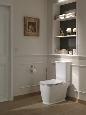 X2O House of Ascott Ravello toilet - More? Visit wwwx2obe
