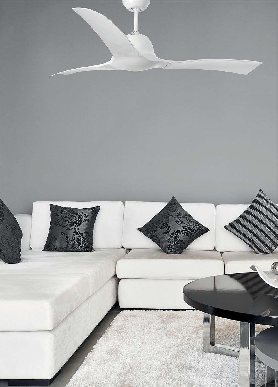 Ventilateur De Plafond Ventilateur Plafond Ventilateur Plafond Design Plafond