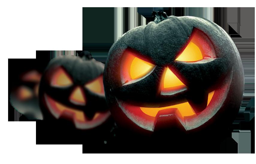 Black Pumpkins Png Halloween Jack O Lanterns Jack O Lantern Black Pumpkin