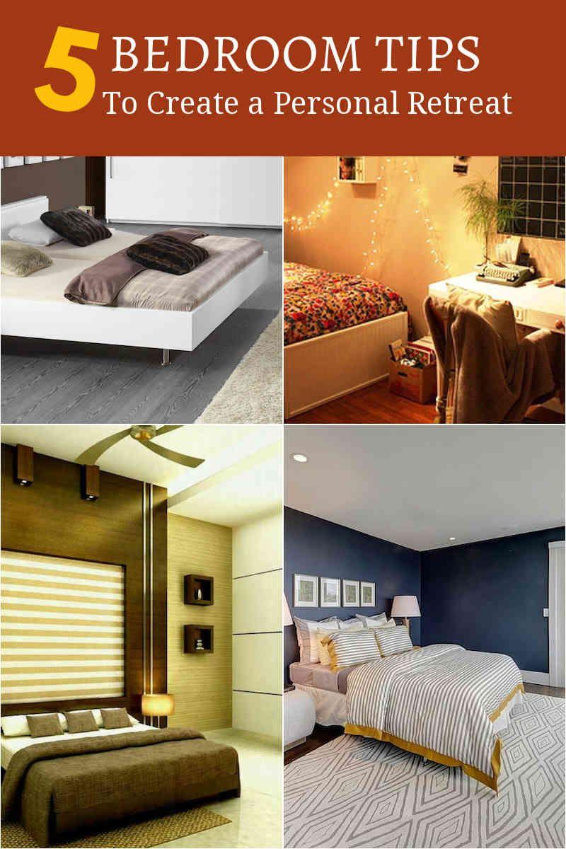 space saving small bedroom decor ideas pinterest bedroom