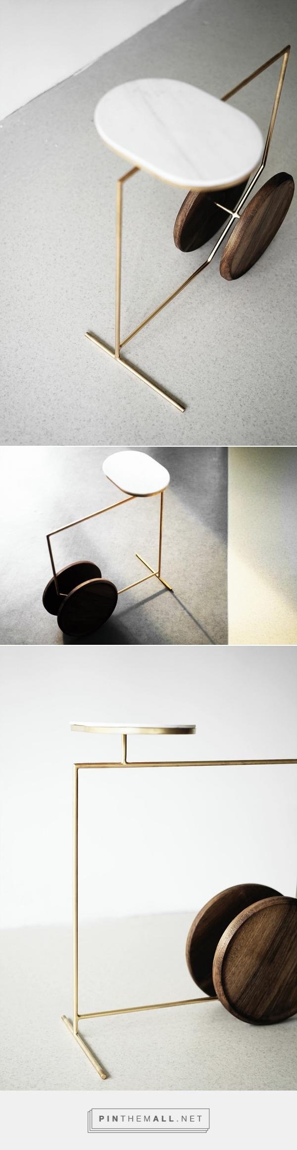 Elegant by Tells Design Studio