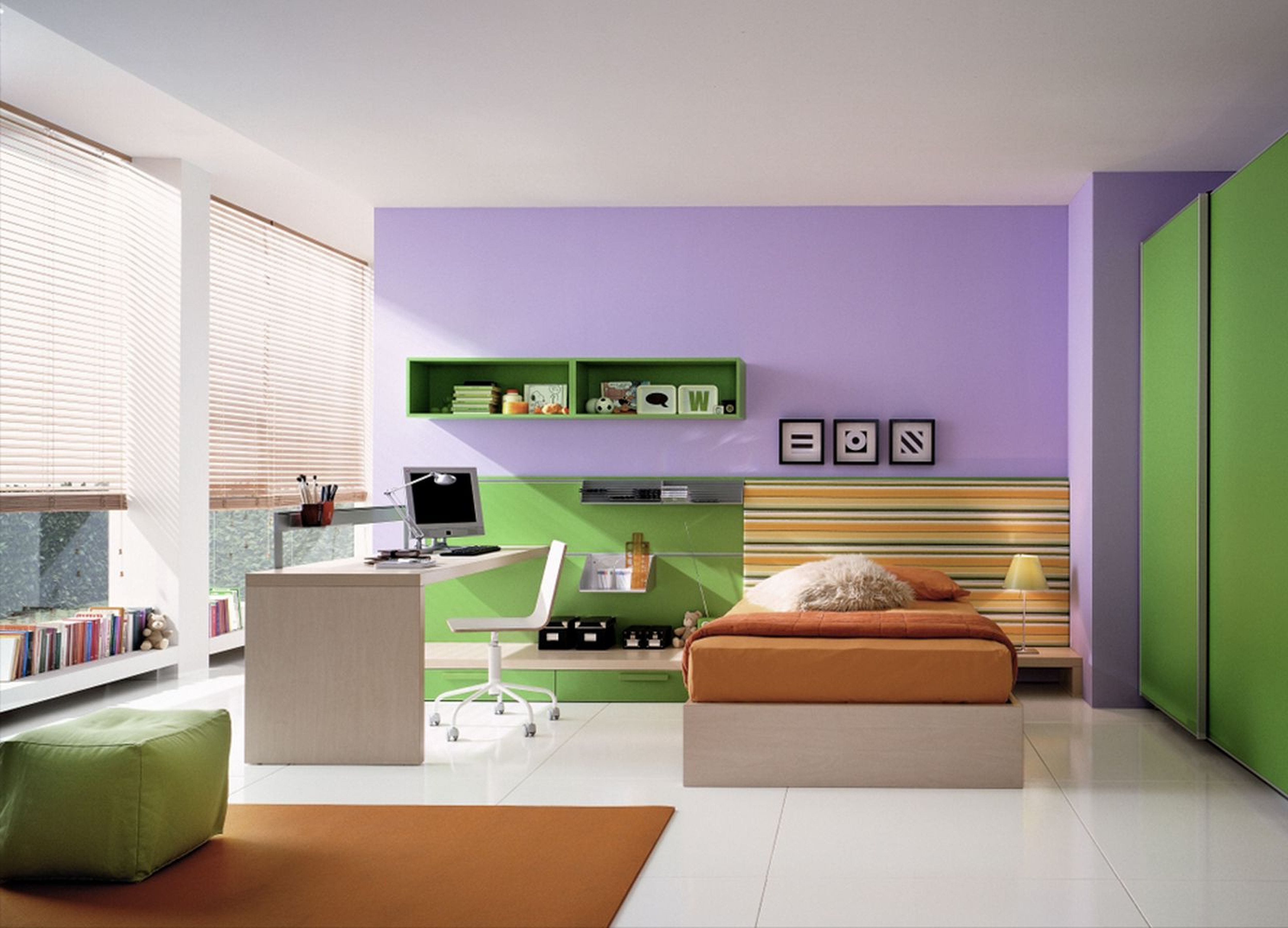 Design Bedroom Games Pleasing House And Bedroom Decorating Games  Home And House Decor Design Inspiration