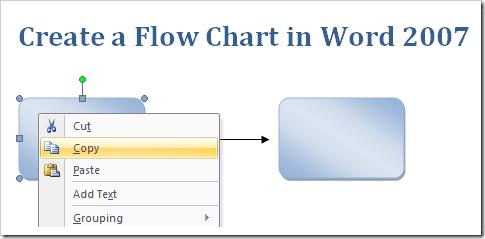 Free Flowchart Template Word Process Flow Chart Microsoft By Gtsak Info A Note Generally Provides Decrease