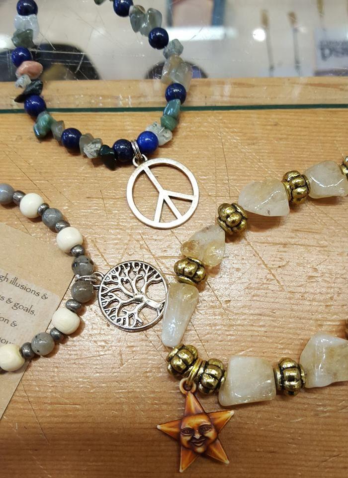 35++ Locally made jewelry near me ideas in 2021