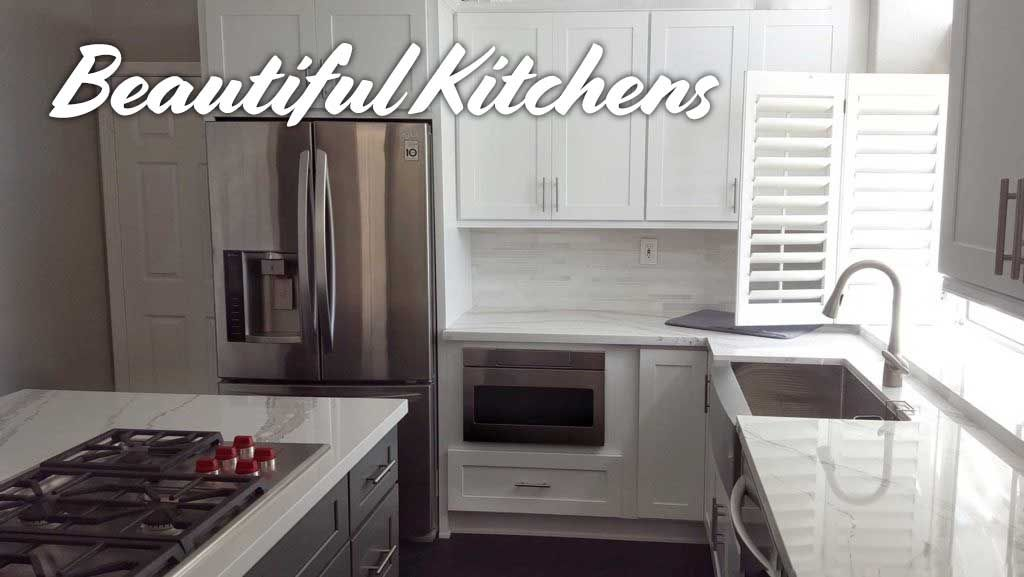 Get A Great Deal On Cabinets From Cabinet Wholesalers Refacing Kitchen Cabinets Cabinet Refacing Reface