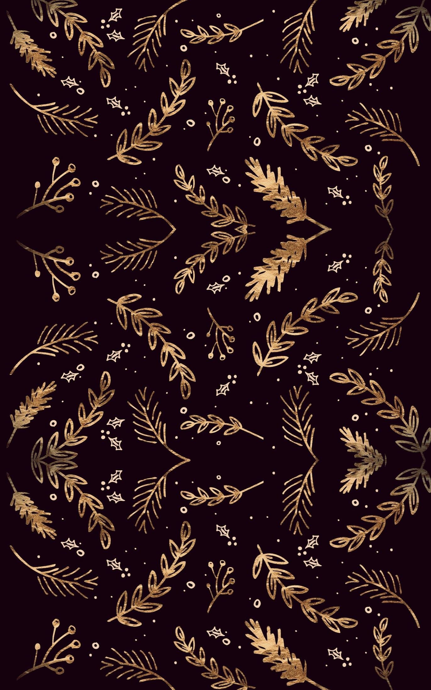 List of Good Gold And Black Wallpaper Iphone for iPhone 11 Pro Today