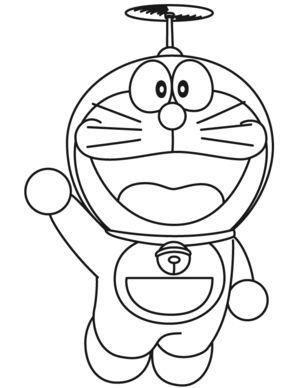 ผลการคนหารปภาพสำหรบ Doraemonn イラスト ぬりえ Body Jwelry Design