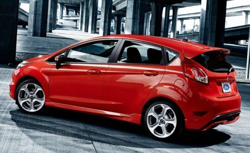 2015 Ford Fiesta Price And Review Bestreviewcars Ford Fiesta