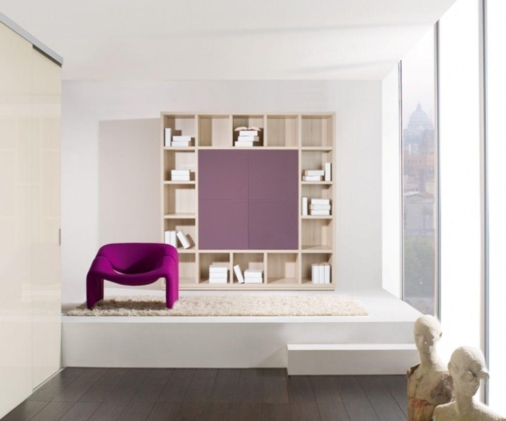 Schranksysteme Wohnzimmer ~ Trennwande wohnzimmer wohnen bauer schranksysteme gmbh