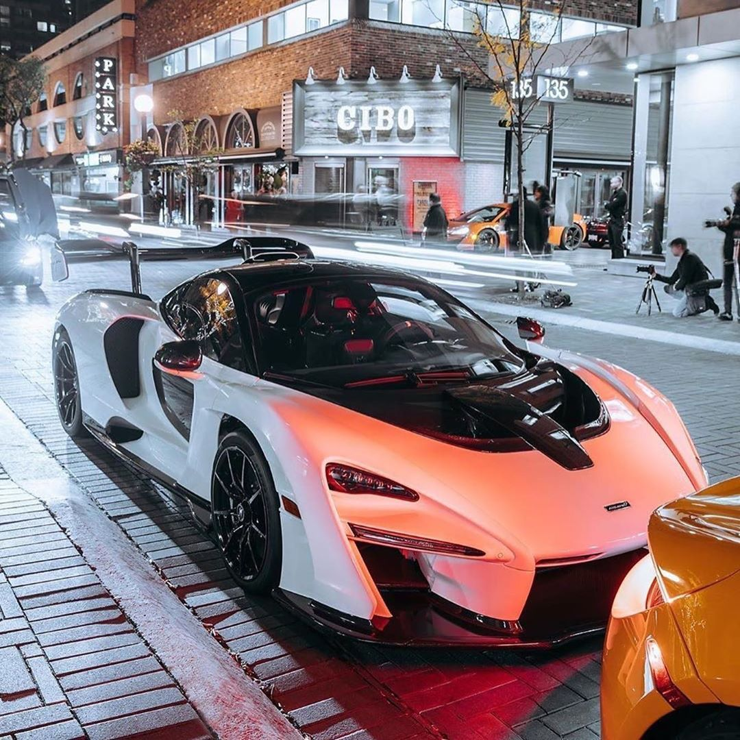 Pin By Lukman On Cars In 2020 Bmw Car Cars