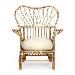 Fatolj 311 Rotting Svenskt Tenn Veranda Pinterest Chair