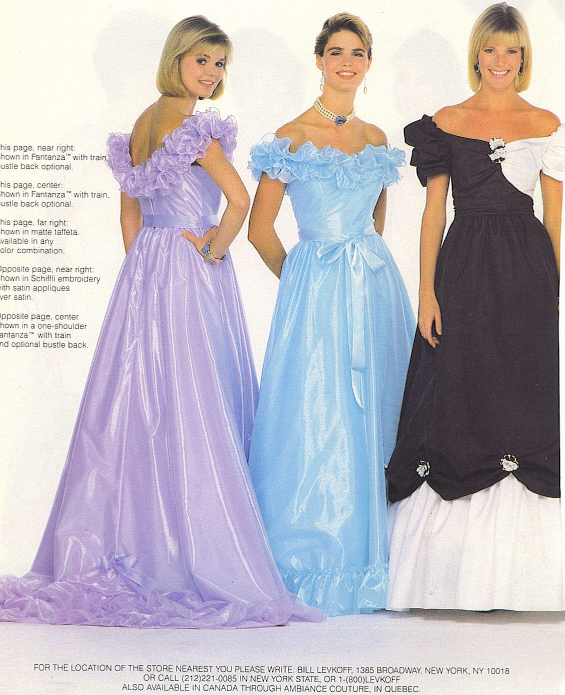 A Few Of The Most Popular 90s Fashion Trends Beautiful Bridesmaid Dresses 80s And 90s Fashion 90s Fashion Women [ 1390 x 1129 Pixel ]