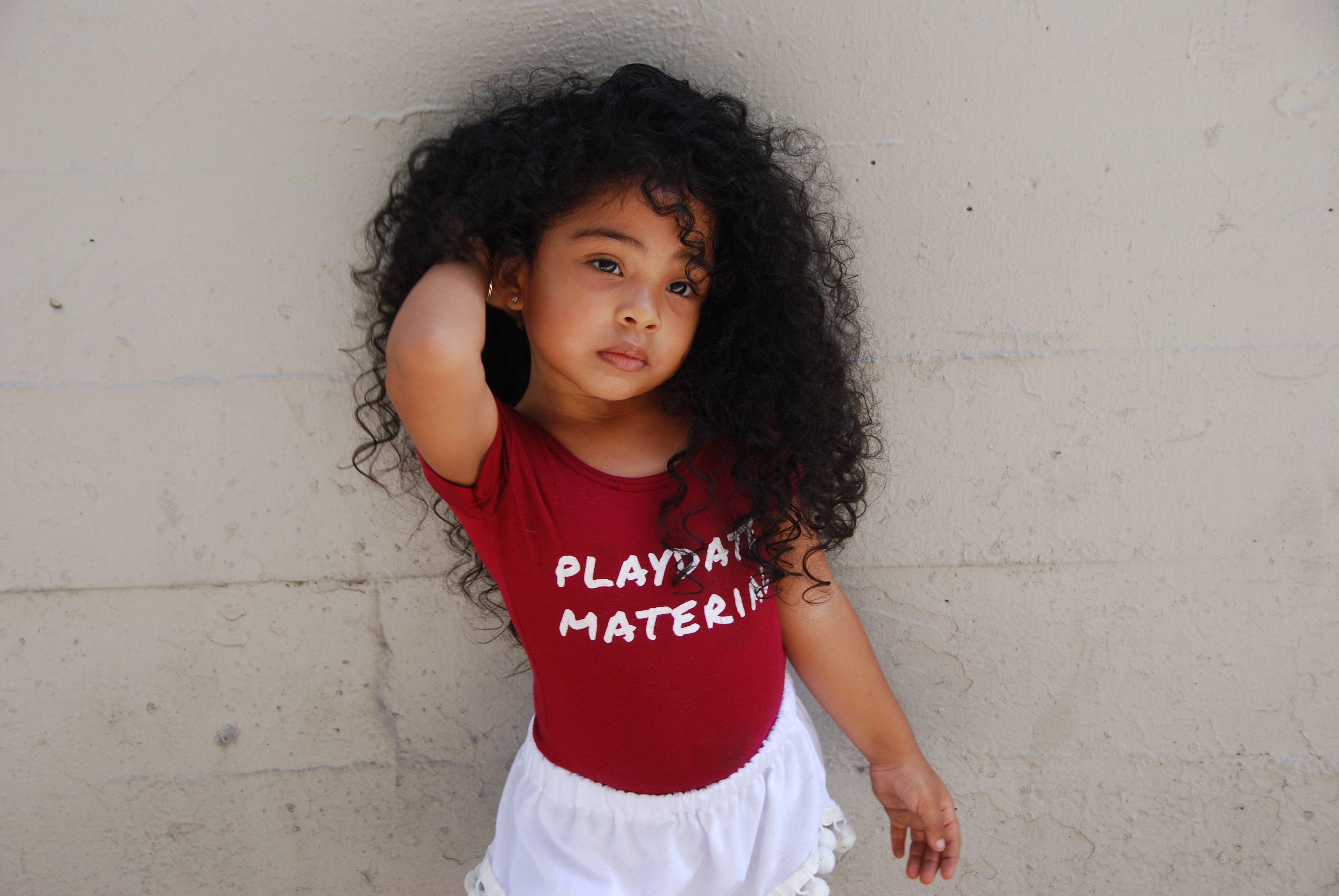 Pin On Cute Mixed Girls