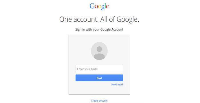 Google Classroom Login Classroom Google Com Google Classroom