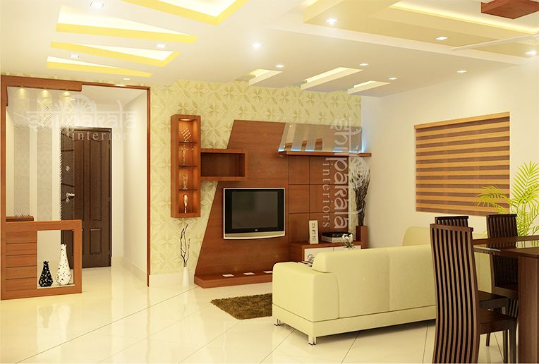 Home Interior Designers Kerala Designs Thrissur Beautiful Design And Floor  Plans