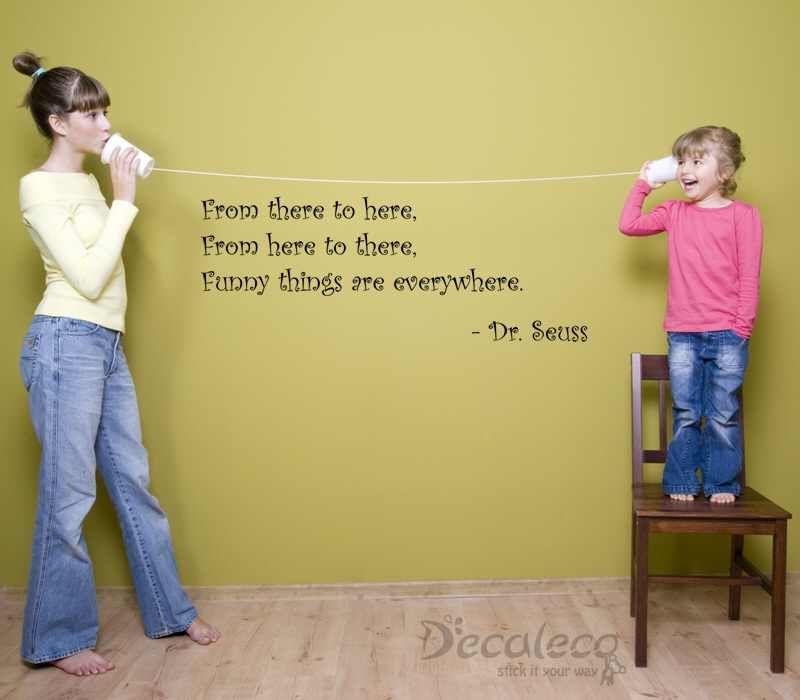 Dr. Suess | Words | Pinterest