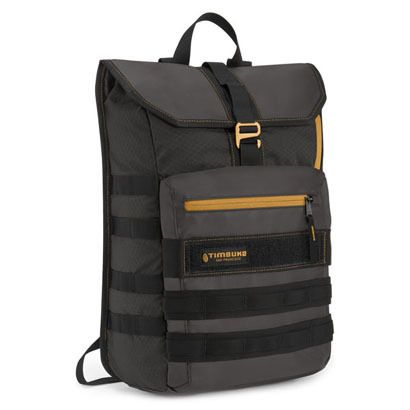 a7b218e32c60 Image result for timbuk2 spire gold rush Best Laptop Backpack