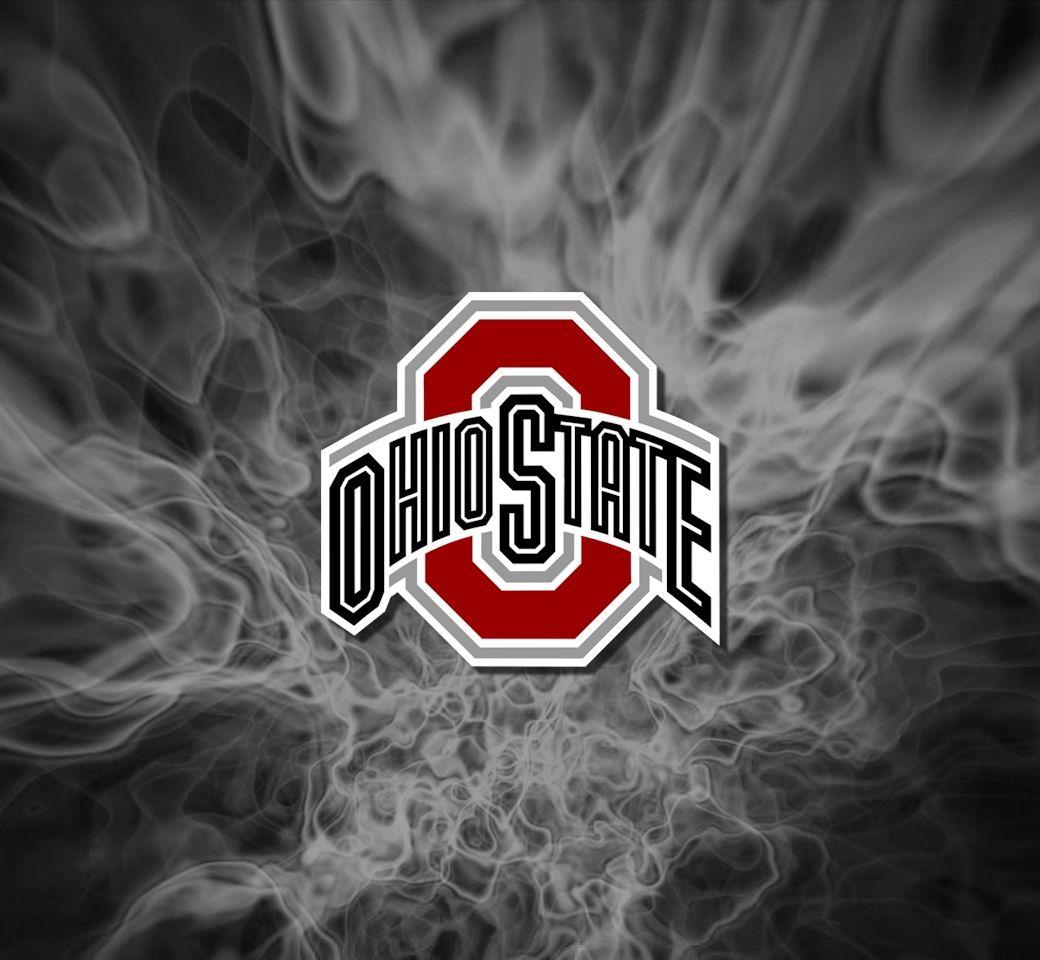 ohio state buckeyes skull Google Search Ohio state