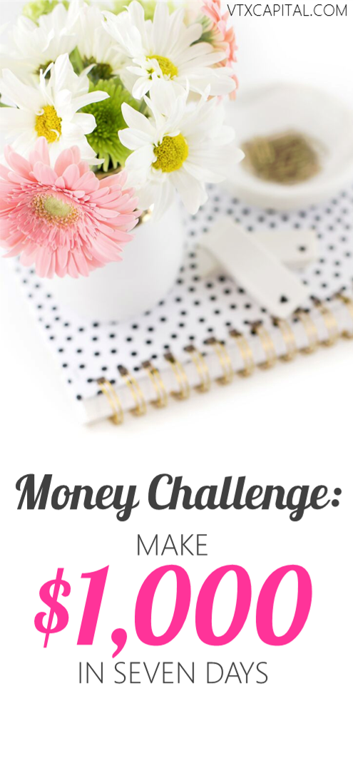 LOVE these ideas for making money from home!! Lots of ideas to earn ...