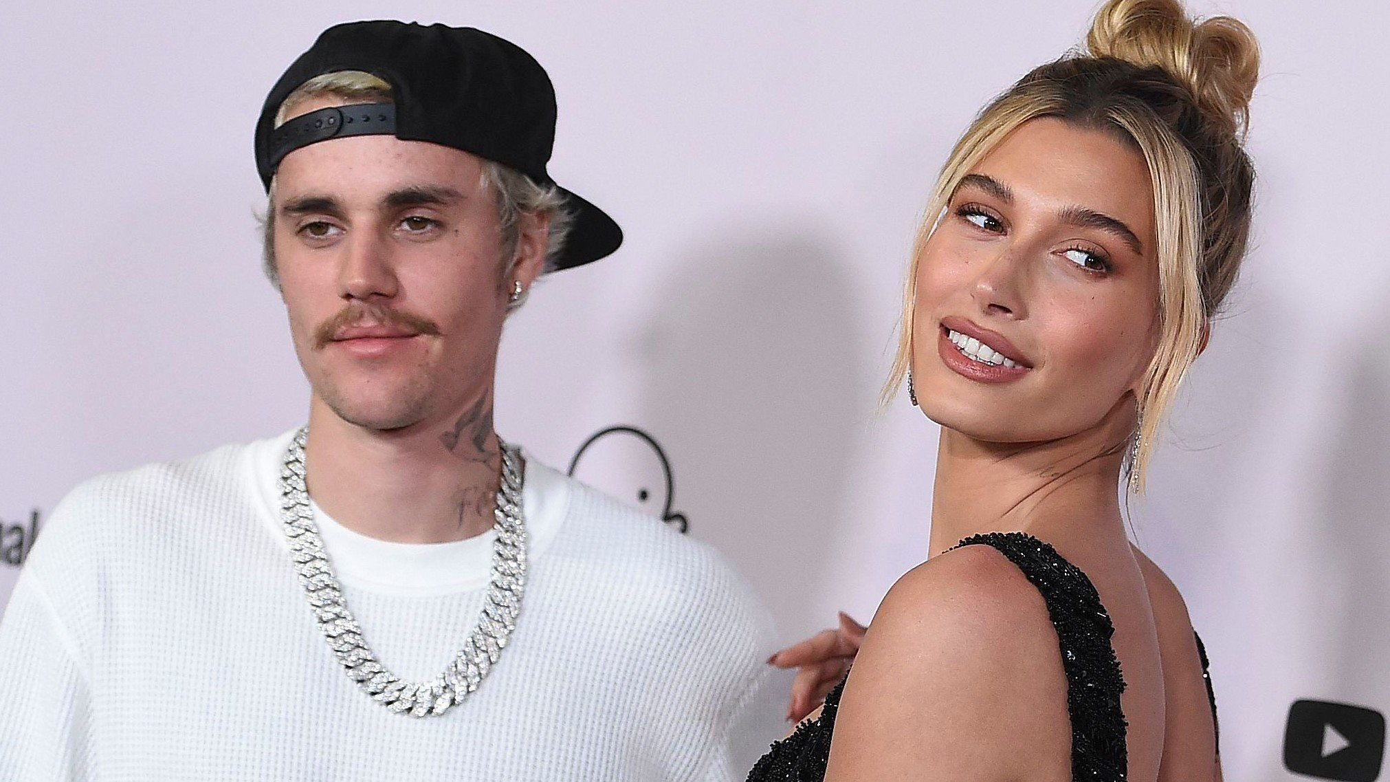 Hailey Baldwin Admits That Getting Compared To Justin Bieber S Exes Makes Her Feel Like Less Of A Woman Hailey Baldwin Justin Justin Bieber