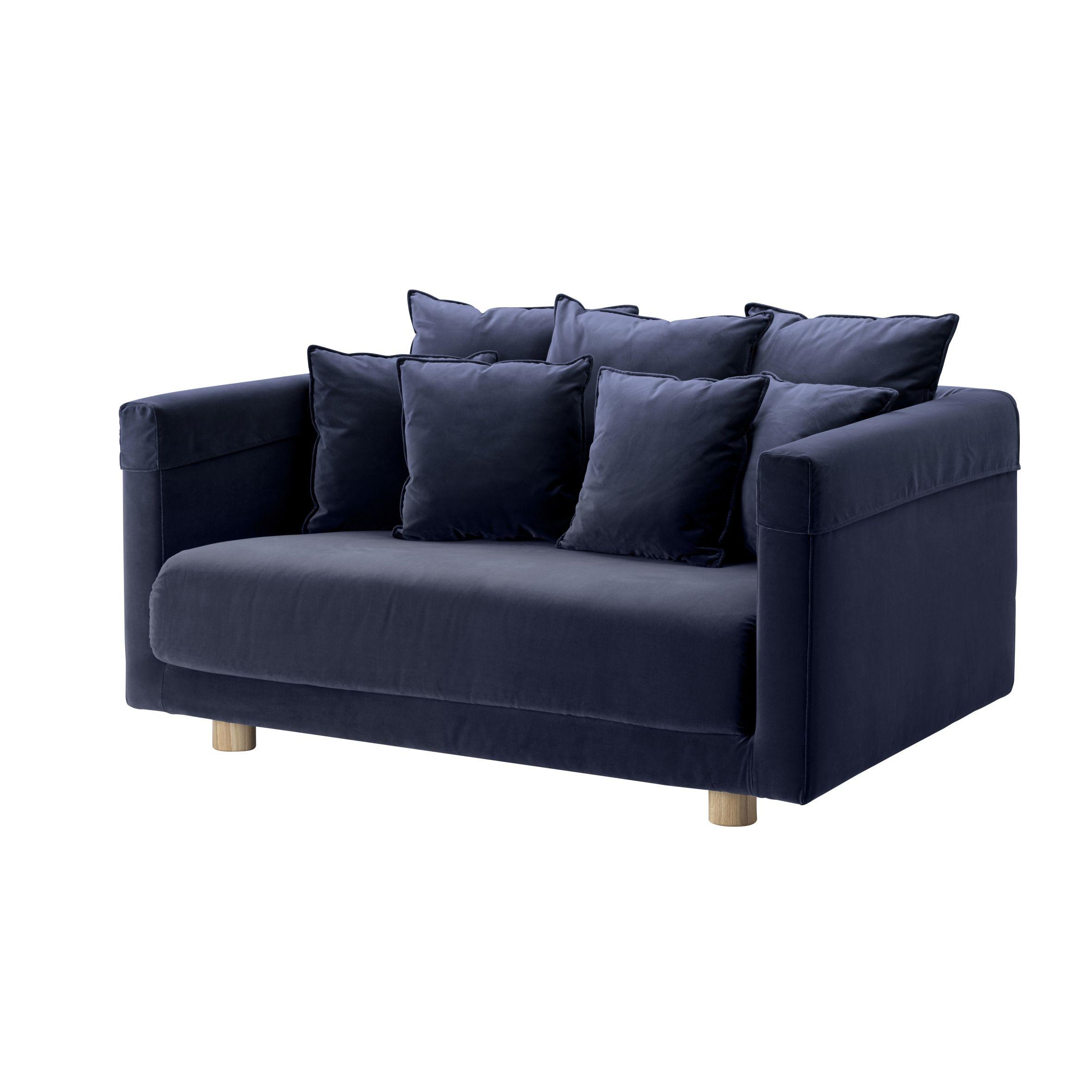 14cc0d3849c28ead617c1af5db7896cb Luxe De Table Basse Convertible Ikea Des Idées