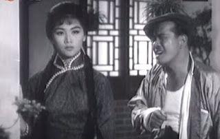 中文電影及亞洲電影: 雙鳳仇