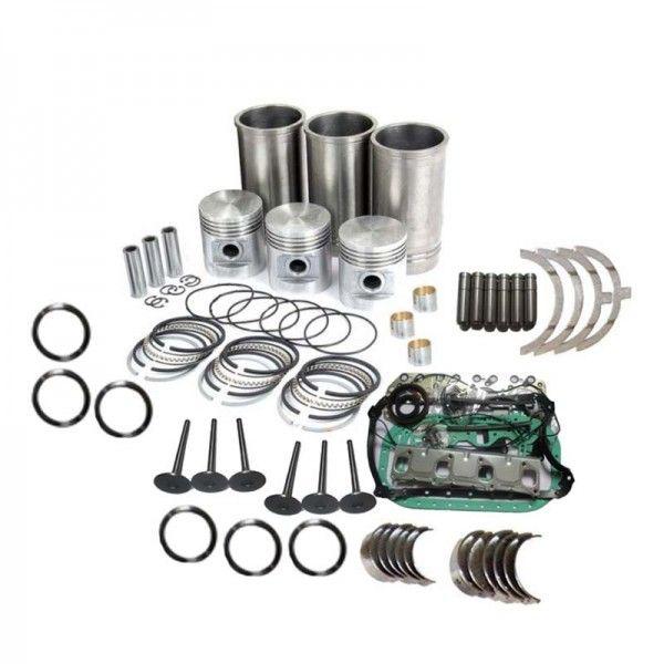 For Caterpillar CAT Engine C1.7 Overhaul Rebuild Kit