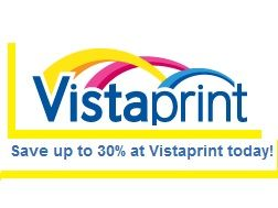 Amta members save up to 30 on vistaprint products get 500 premium amta members save up to 30 on vistaprint products get 500 premium business reheart Image collections