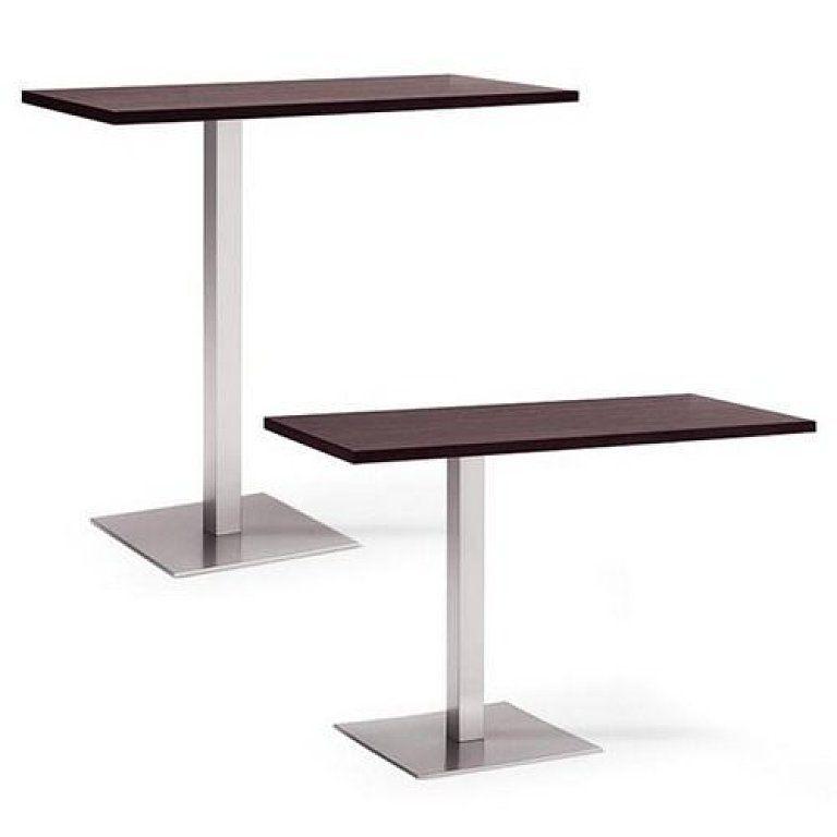 mesas altas de cocina - Buscar con Google | Showroom Miro ...