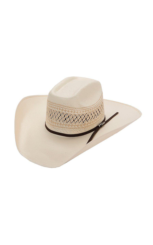 Pin By Cavender S On Cowboy Hats Caps Cowboy Hats Cowboy Hat Styles Straw Cowboy Hat