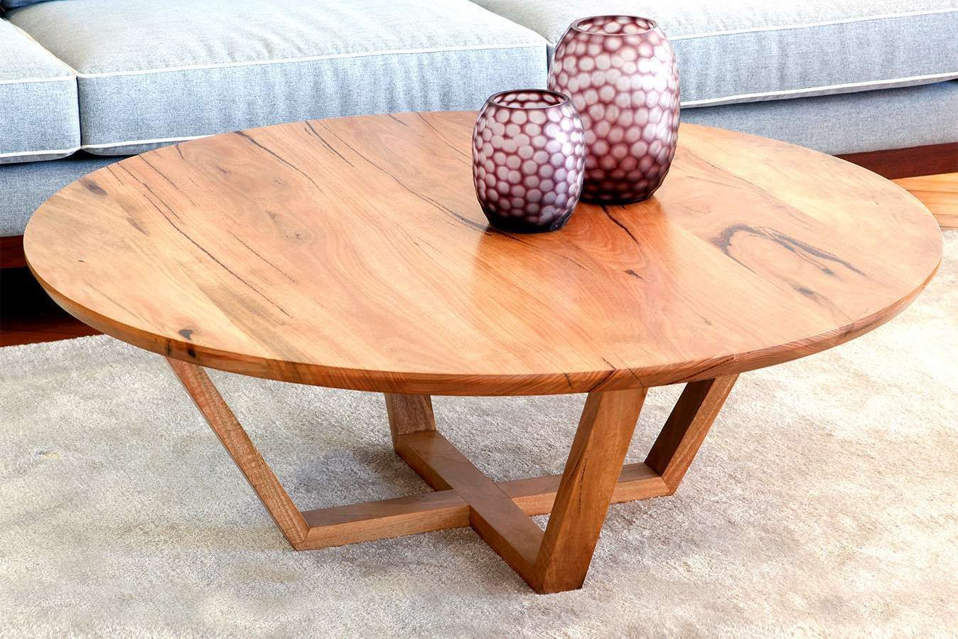 Extra Large Round Coffee Table Download Extra Round Coffee Table Best Low Wooden Coffee Table Round Wood Coffee Table Coffee Table Coffee Table Wood [ 899 x 1348 Pixel ]
