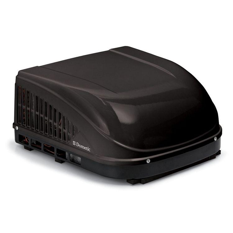 B57915 Xx1j0 Dometic 13500 Btu Duo Therm Brisk Ii Rv Air Con Rv Air Conditioner Rv Air Conditioner Btu