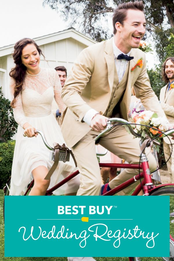 Best Buy Wedding Registry Registry Finder Best Wedding Registry Wedding Registry Wedding