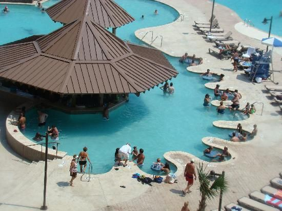 Myrtle Beach S C Woo Hoo This Would Be So Relaxing